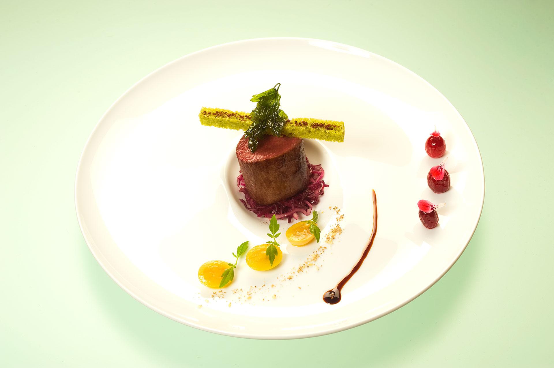 romanjob.food109
