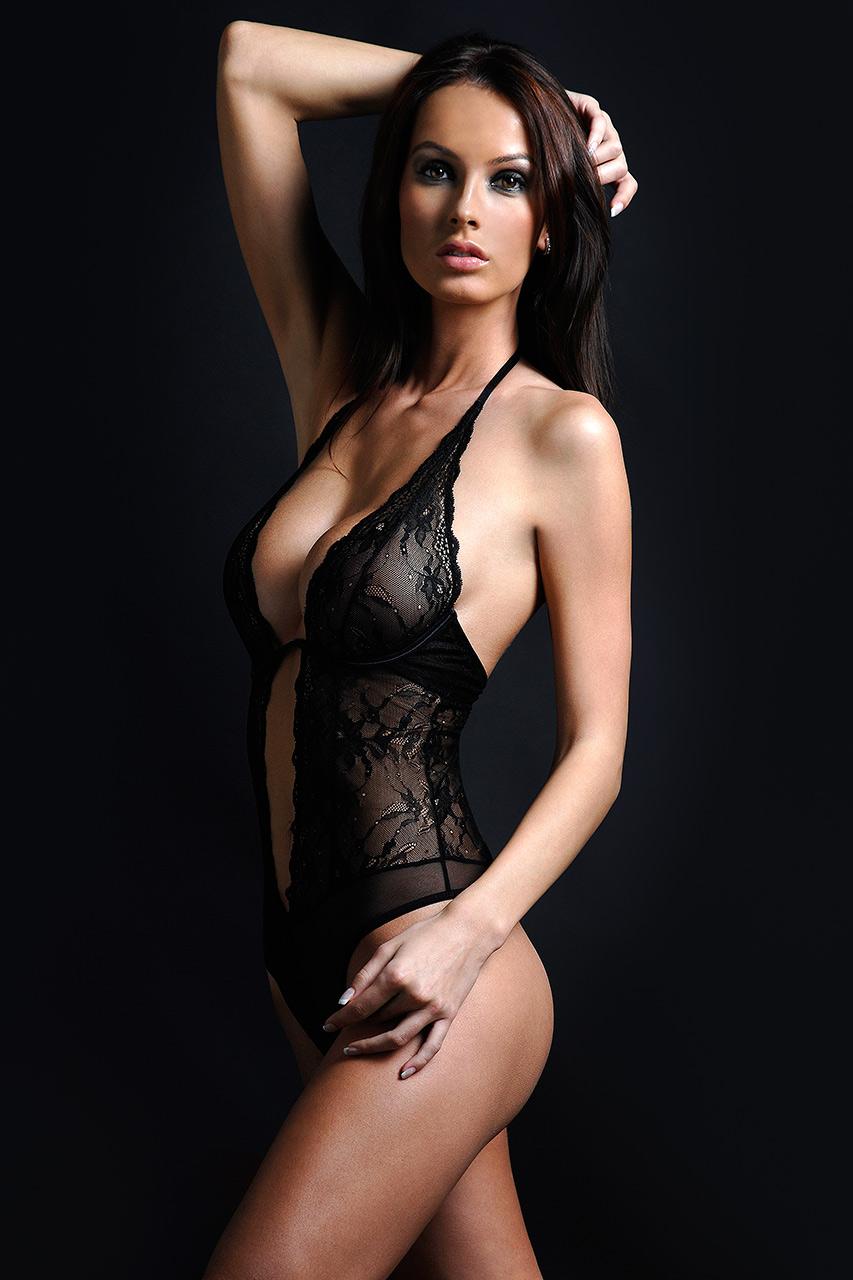 romanjob.lingerie.001