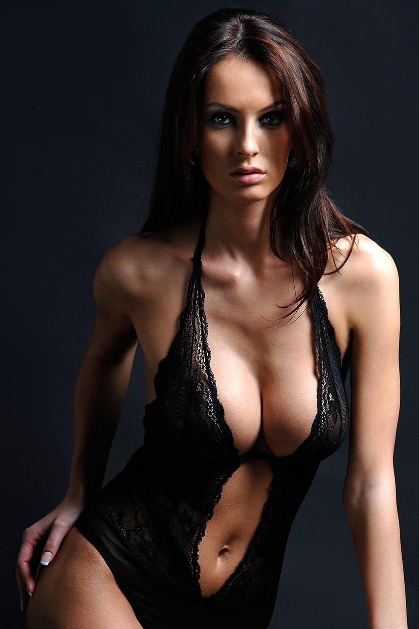 romanjob.lingerie.002