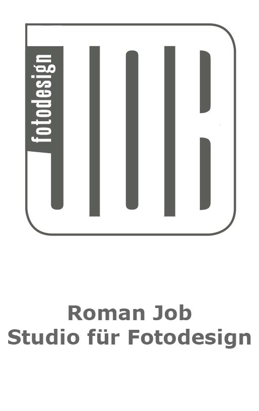 Roman Job